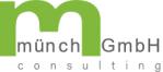 Geldwäschebeauftragte, Geldwäsche-Prävention Logo